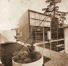 Le Corbusier.Taller Tenisien.2.jpg