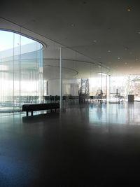 Sanaa.Pabellon de Cristal. Toledo Museum of Art.5.jpg