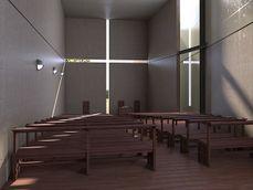 TadaoAndo.IglesiaLuz.6.jpg