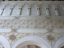 Toledo.SantaMariaLaBlanca.3.jpg