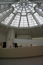 Wright.MuseoGuggenheim.5.jpg