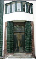 Casa Behrens.2.jpg