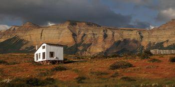 Casa Habitación con Subsidio Rural 1.jpg