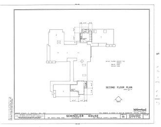 Casa Schindler.Planos2.jpg