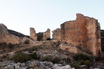 Castillo de Chera 20.jpg