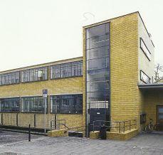 Gropius.Oficina de empleo Dessau.2.jpg