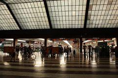 GruppoToscano.EstacionSantaMariaNovella.8.jpg
