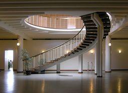 Jacobsen.Ayuntamiento de Aarhus.6.jpg