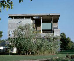 Le Corbusier.CasaShodan.9.jpg