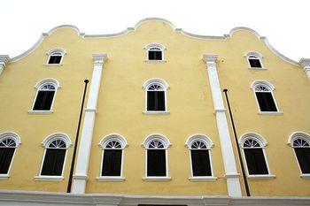 Sinagoga de Curaçao.jpg