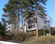 Weissenhof Corbusier Jeanneret 2.jpg