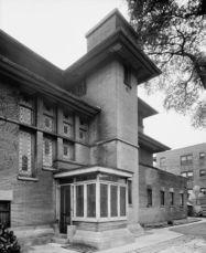 Wright.Casa Isadore Heller.3.jpg