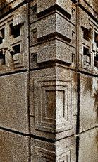 Wright.Casa John Storer.4.jpg