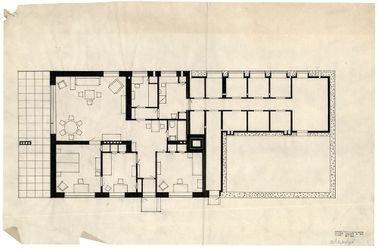 Aalto.CasasAterrazadas.Planos1.jpg