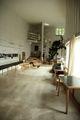 Aalto.Estudio.6.jpg
