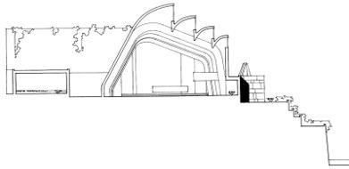 AlvarAalto.IglesiaRiola.Planos1.jpg
