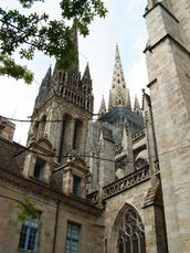 Bretagne Finistere Quimper 20057.jpg