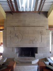 Casa Barnsdall.Frank Lloyd Wright.9.jpg