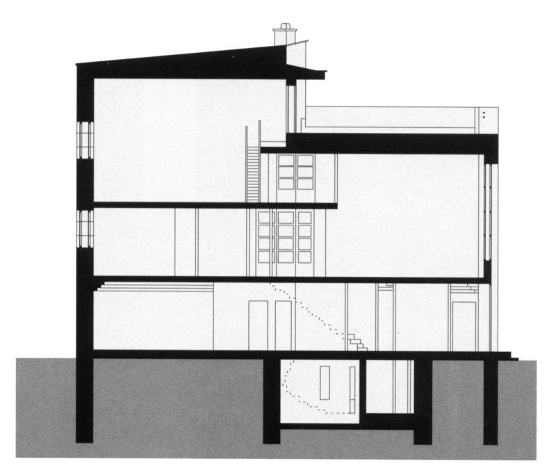 https://www.urbipedia.org/images/thumb/9/98/Casa_melnikov-seccion_AA.jpg/800px-Casa_melnikov-seccion_AA.jpg