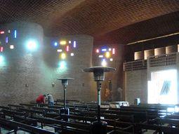 EladioDieste.IglesiaAtlantida.8.jpg