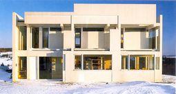 Esenman.House II.2.jpg