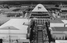 Expo1958.3.jpg