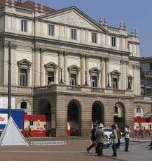 La Scala.jpg