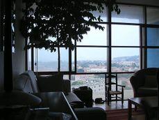 Le Corbusier.Unidad habitacional.10.jpg