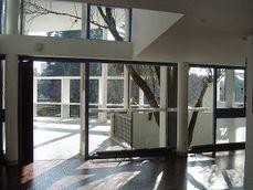 Le Corbusier.casa Curutchet.12.jpg