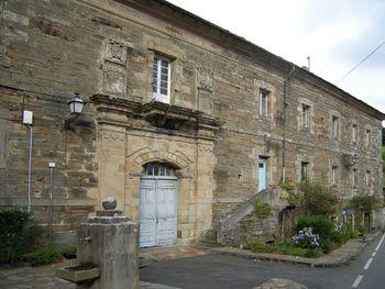 Monasterio de Santa María de Villanueva de Oscos (2796375629).jpg