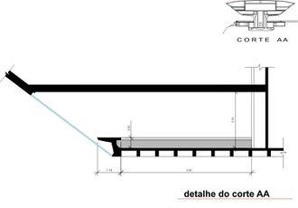 Niemeyer.MuseoNiteoi.Planos7.jpg