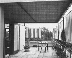 PaulBaumgarten.Interbau.4.jpg
