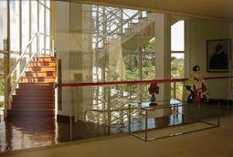 RafaelLeoz.EmbajadaBrasilia.7.jpg