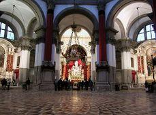 Santa María de la Salud.Venecia.2.jpg