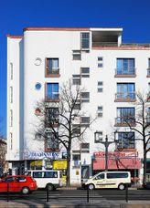 Scharoun.ApartamentosKaiserdamm.5.jpg