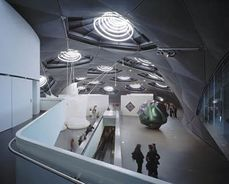 Spacelab.MuseoGraz.11.jpg