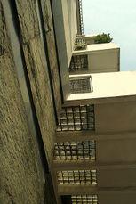 Terragni.CasaPedraglio.4.jpg