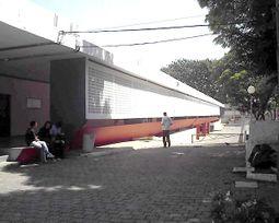 VilanovaArtigas.EscuelaEstatalGuarulhos.1.jpg
