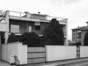 BBPR.VillaMerlo.3.jpg