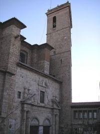 Catedral segorbe.jpg