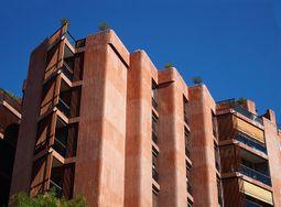Coderch.EdificioGirasol.2.jpg