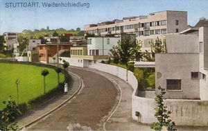 ColoniaWeissenhof.2.jpg