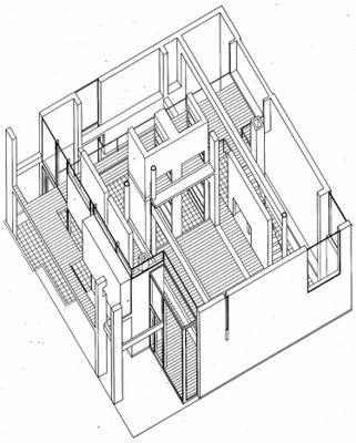 Esenman.House I.Planos1.jpg