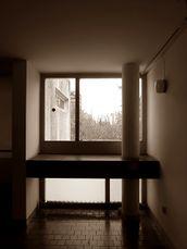Le Corbusier.casa Curutchet.19.jpg