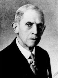 Manuel María Smith.jpg