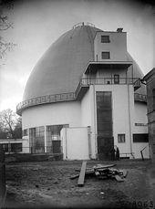 PlanetarioMoscu.5.jpg