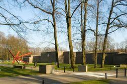 VandeVelde.Rijksmuseum.8.jpg