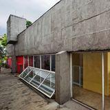 Casa Ivo Viterito, Sao Paulo (1962-1963)
