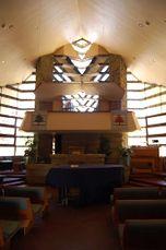 Wright.Casa de reuniones Unitarios.3.jpg