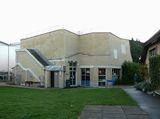Teatro de las Artes, Universidad de Bath (1978-1990)